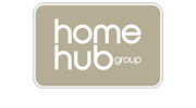 Home Hub Berkshire Limited