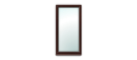 UPVC Essential Window S1A
