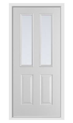 Composite Front Door ETNA
